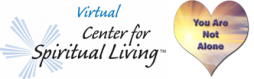YANA Virtual Center for Spiritual Living